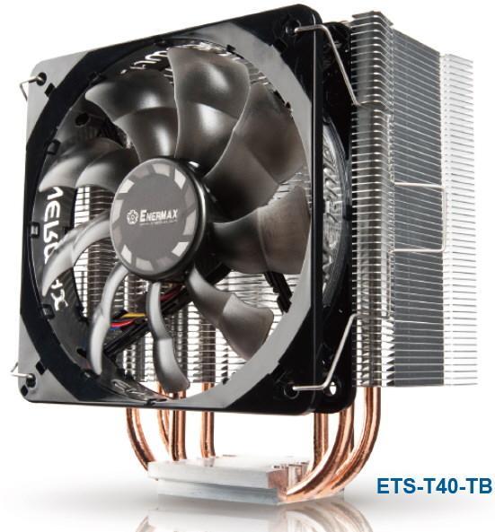 Enermax ETS-T40
