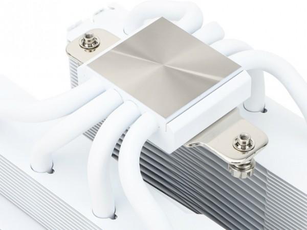 Thermalright Frost Spirit 140 White V3 ARGB