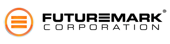 Логотип Futuremark