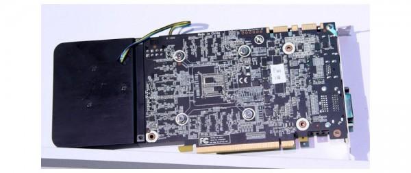 Galax, GeForce GTX 1070
