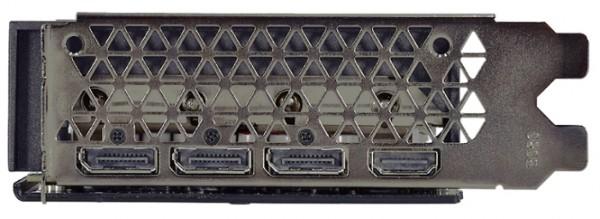 ELSA GeForce RTX 3060 SACL