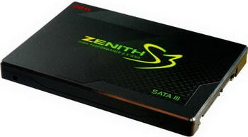 GeIL Zenith S3