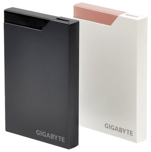 HDD Gigabyte A2