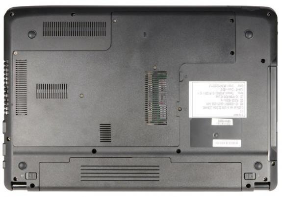 Gigabyte Q2532C