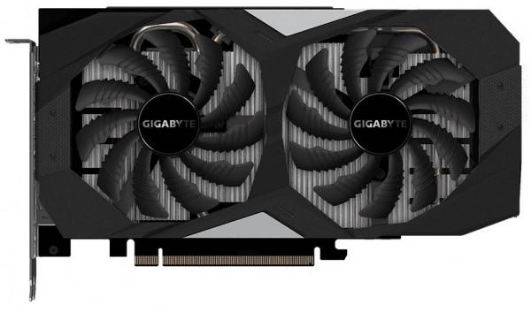 GV-N2060OC-6GD, GV-N2060WF2OC-6GD, GV-N2060AORUS X-6GC, Gigabyte, GeForce RTX 2060, AORUS