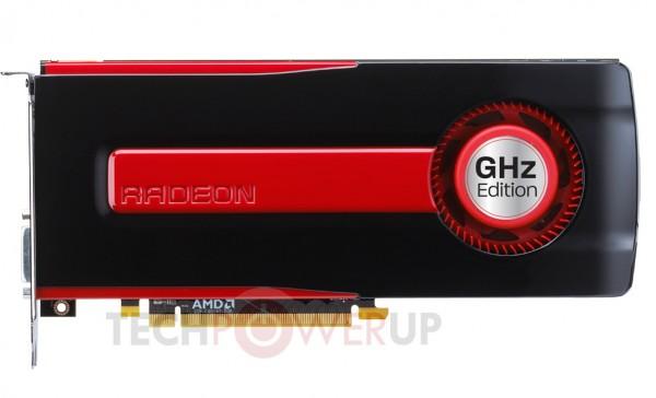 Radeon HD 7870