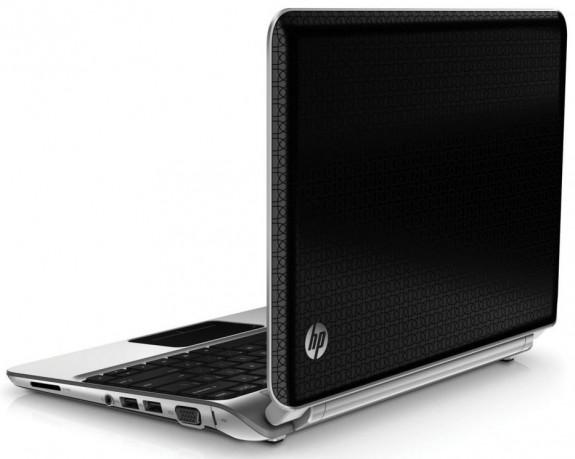 Ноутбук HP Pavilion dm1z