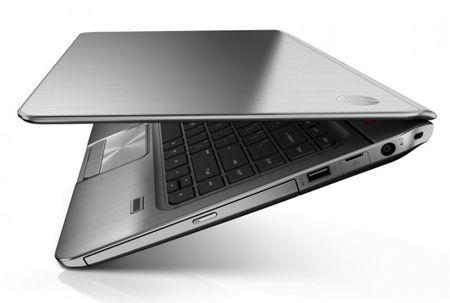 Ноутбук HP Envy m4