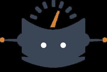 HWbot.org