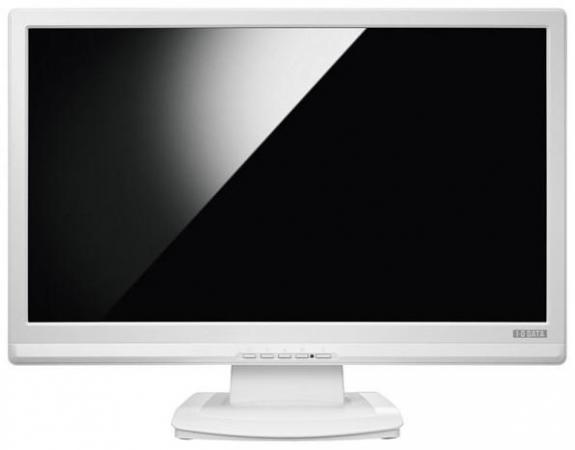 I-O Data LCD-AD202XW-P