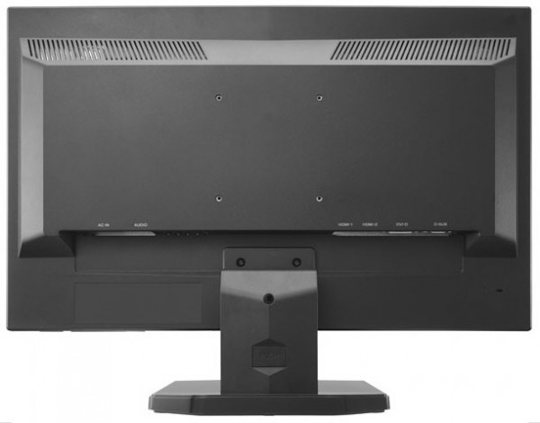 I-O Data LCD-MF234XPGBR