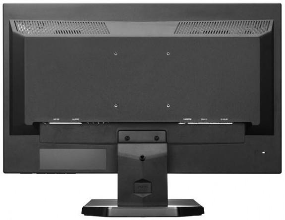 Монитор I-O Data LCD-3D231XBR