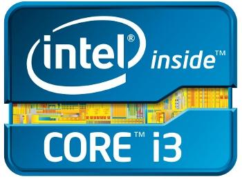 Core i3-4340TE