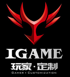Colorful iGame