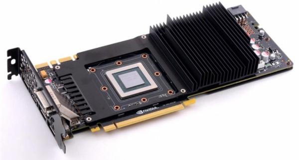 Inno3D iChill GF GTX 980Ti Black