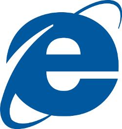 Internet Explorer, Microsoft