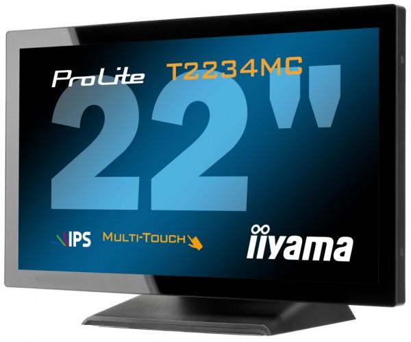 Iiyama ProLite T2234MC
