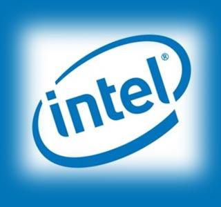 Intel Ivy Bridge mobile
