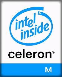 Intel Celeron M 857