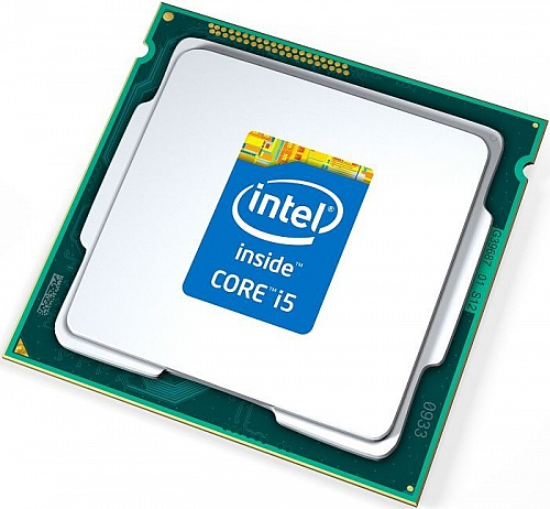 Core i5-4460T