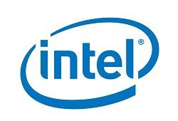Intel Celeron, Pentium