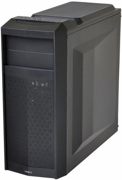Lian Li PC-K5WX