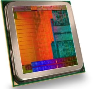 AMD A8-7650K Black Edition