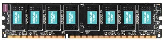 Оперативная память Kingmax Nano Gaming RAM