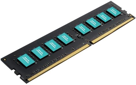 Kingmax Nano Gaming DDR4