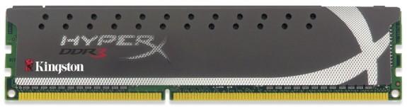 Kingston HyperX Genesis Special Edition Grey