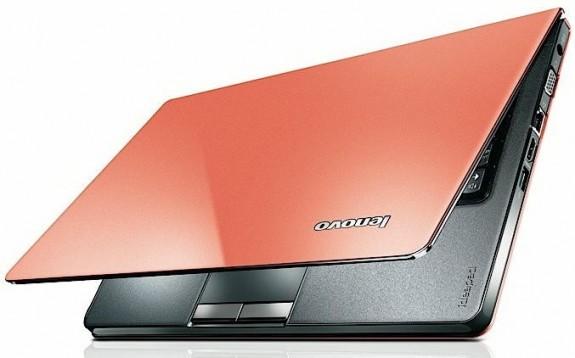 Ноутбук Lenovo IdeaPad U260