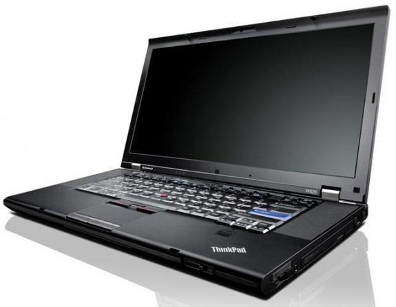 Lenovo, ThinkPad, T420, T420s, L420, T520, L520, W520