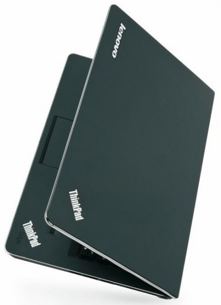 Ноутбук Lenovo ThinkPad Edge E220s