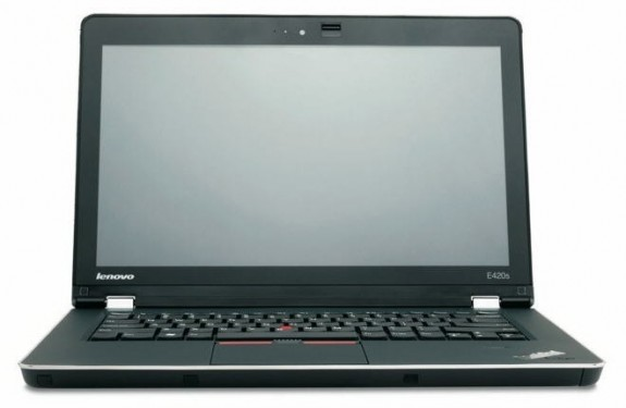 Ноутбук Lenovo ThinkPad Edge E420s