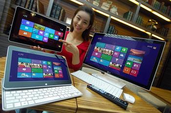 LG V325 и LG H160