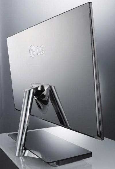 LG E91