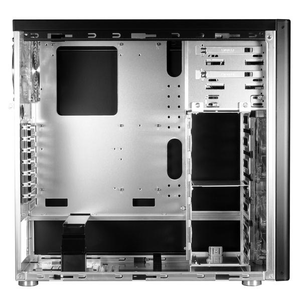 Lian Li PC-8FI