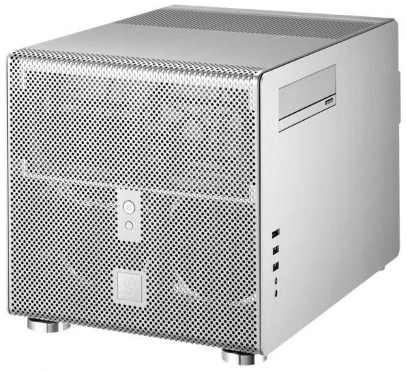 Lian Li PC-V353