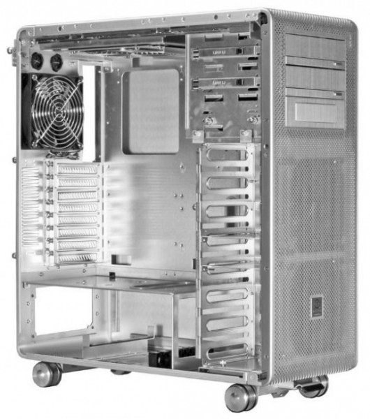 Корпус Lian Li PC-V1020
