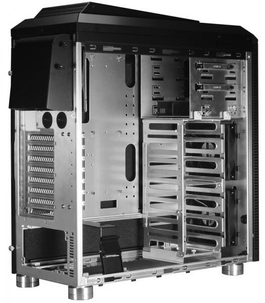 Lian Li PC-B25S