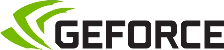 GeForce 337.88 WHQL