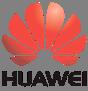 logo partner 9