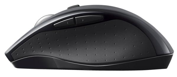 Logitech Marathon Mouse M705m
