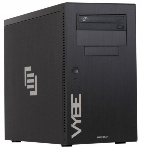 Системный блок Maingear Vybe
