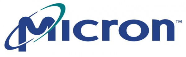 Micron RLDRAM 3