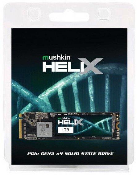 Mushkin Helix-L