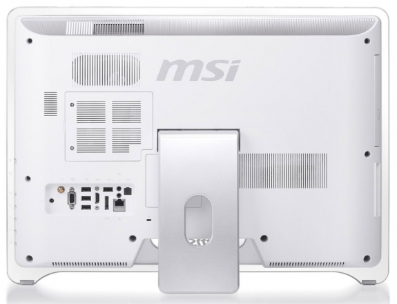 Моноблок MSI Wind Top AE2240