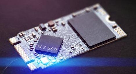 DigiTimes, NAND, DRAM