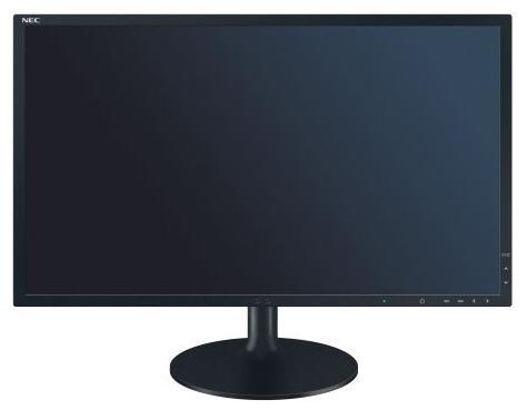 Монитор NEC MultiSync EX231W