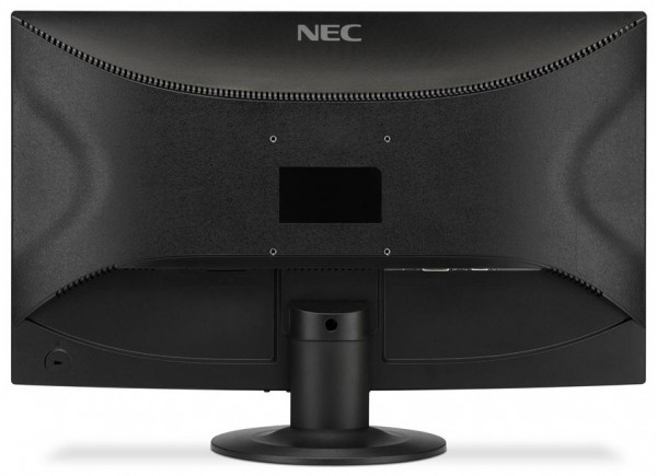 NEC AccuSync AS241W